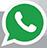 ícone do whatsapp