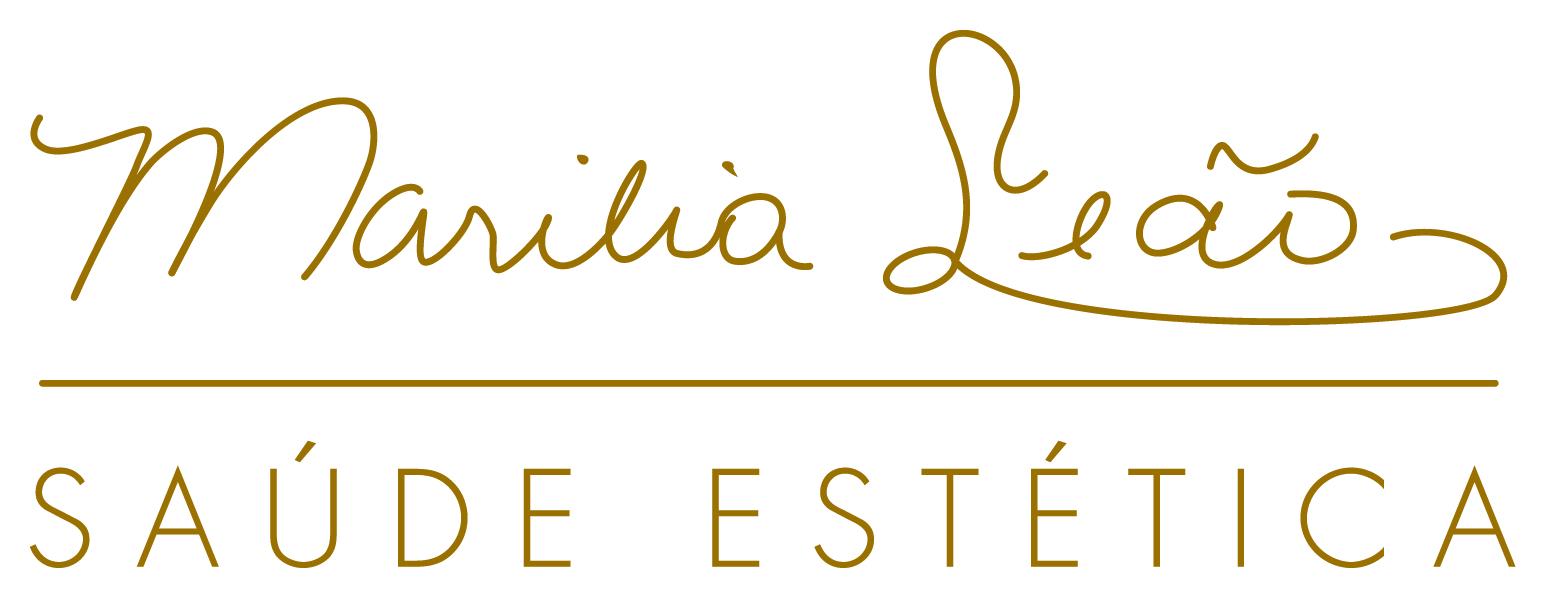 Studio Marilia Leão